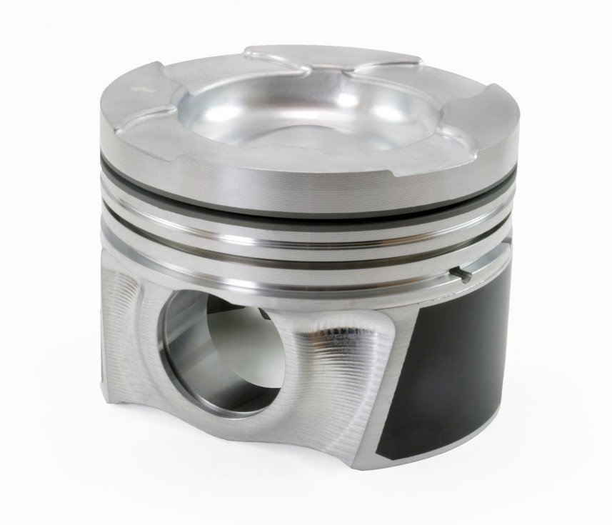 Piston